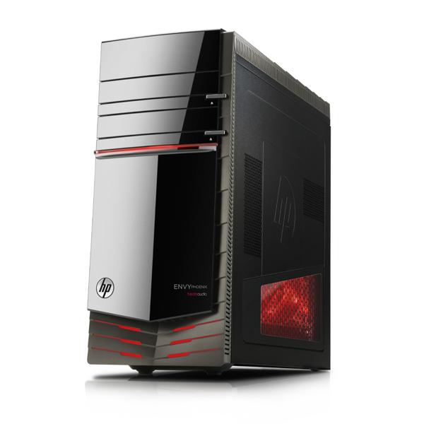 Системный блок HP М.Видео 49990.000