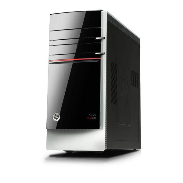 Системный блок HP М.Видео 52990.000
