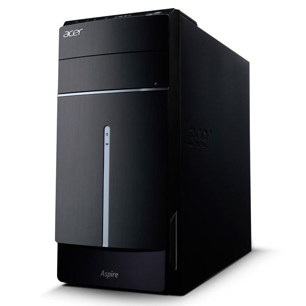 Системный блок Acer М.Видео 35990.000