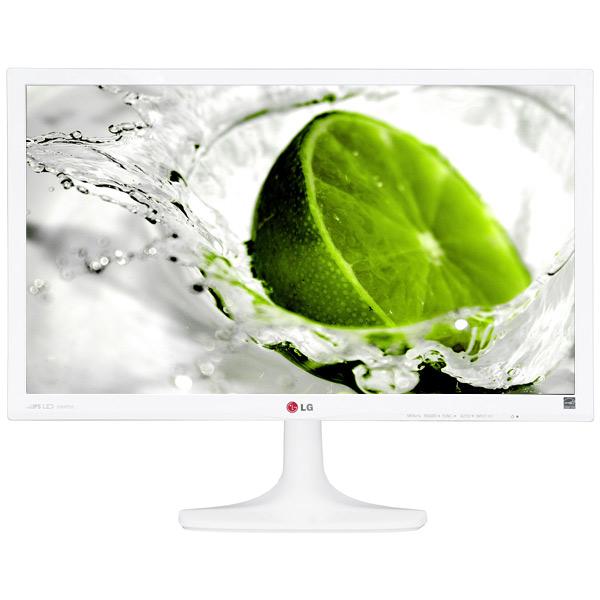 Монитор LG М.Видео 7290.000