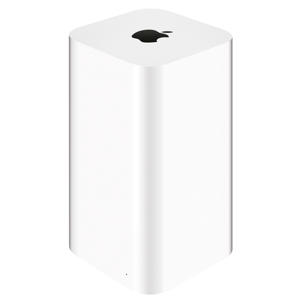 Беспроводная точка доступа Apple М.Видео 14990.000