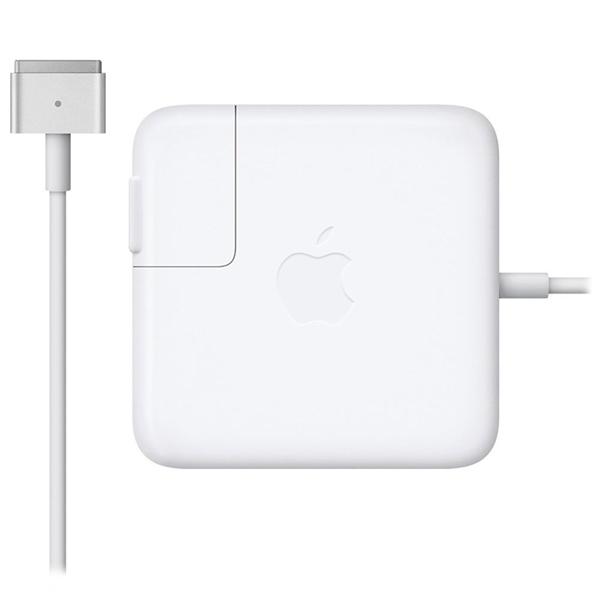 Сетевой адаптер для MacBook Apple М.Видео 3290.000
