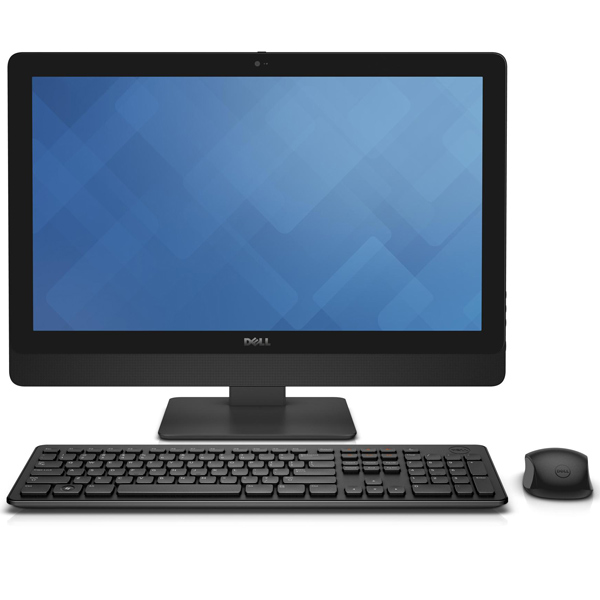 Моноблок Dell М.Видео 32590.000