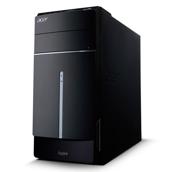 Системный блок Acer М.Видео 19990.000