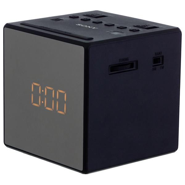Радио-часы Sony М.Видео 1290.000