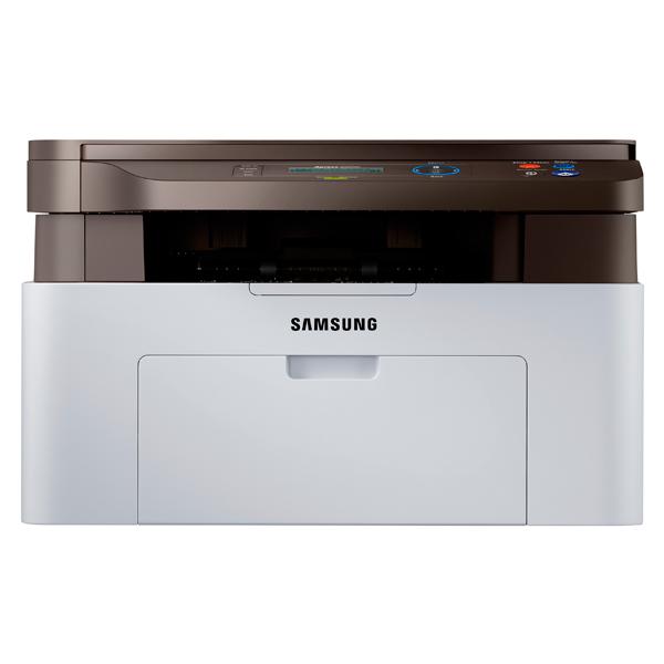 Лазерное МФУ Samsung М.Видео 6190.000
