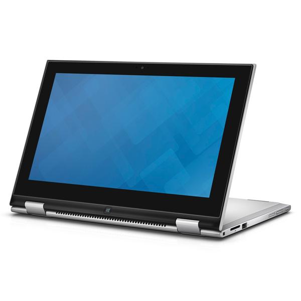 Ноутбук-трансформер Dell М.Видео 22990.000