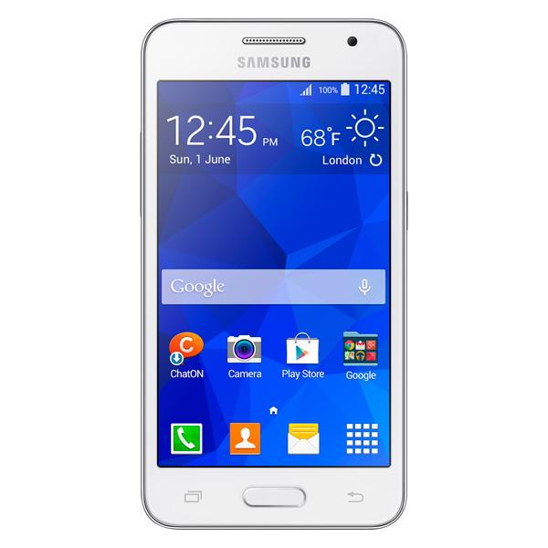 Смартфон Samsung М.Видео 6990.000