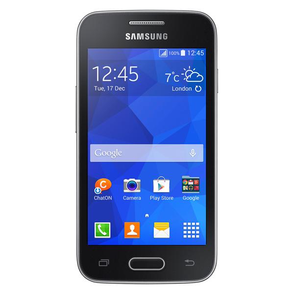 Смартфон Samsung М.Видео 3990.000