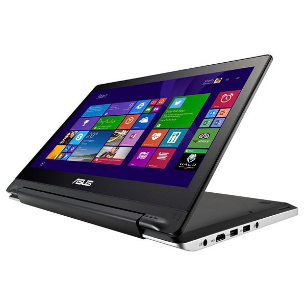 Ноутбук-трансформер ASUS М.Видео 29990.000
