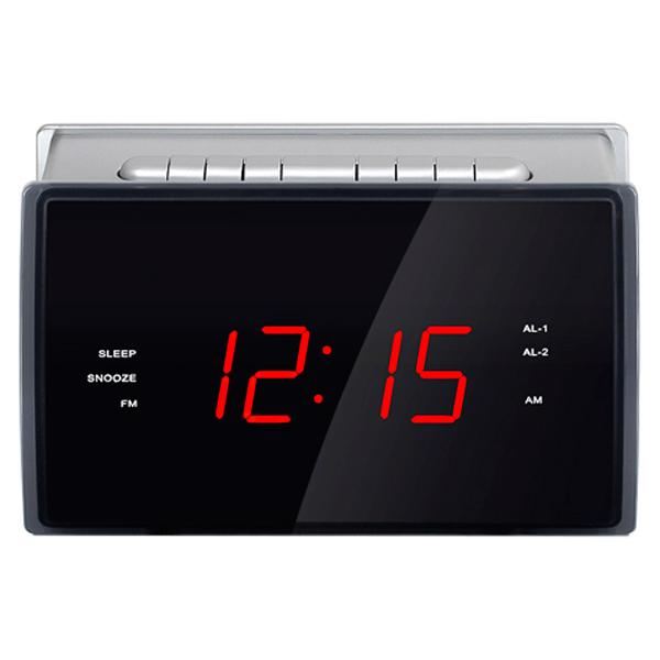 Радио-часы MAX М.Видео 690.000