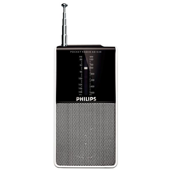 Радиоприемник Philips М.Видео 890.000
