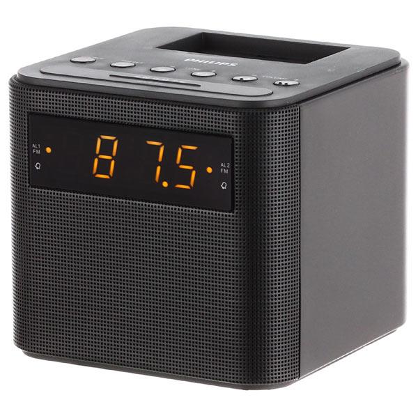 Радио-часы Philips М.Видео 1490.000