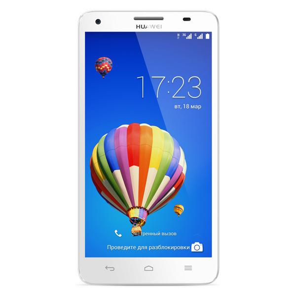 Смартфон Huawei М.Видео 14990.000