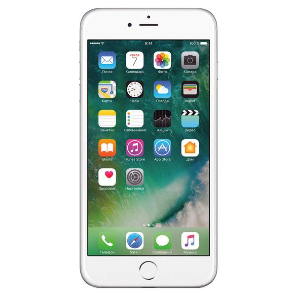 Смартфон Apple М.Видео 41990.000