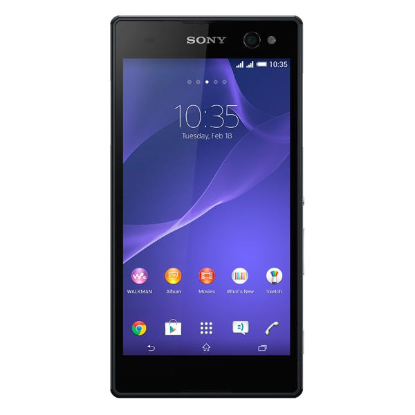 Смартфон Sony М.Видео 13990.000