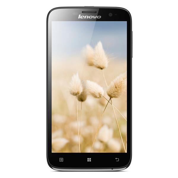 Смартфон Lenovo М.Видео 8990.000