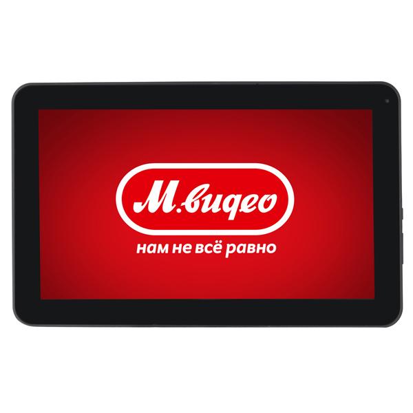 Планшет Turbo М.Видео 5990.000