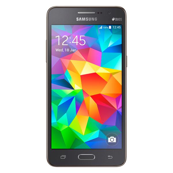 Смартфон Samsung М.Видео 9990.000