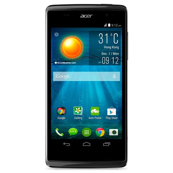 Смартфон Acer
