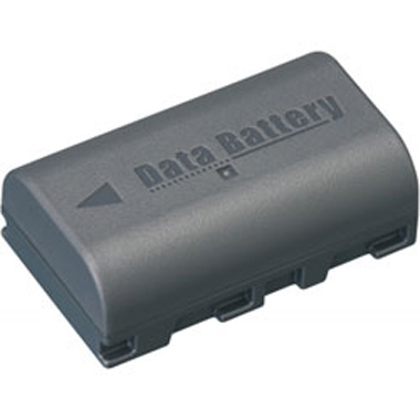 Аккумулятор для видеокамеры JVC М.Видео 1990.000