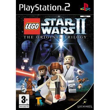 Игра для PSP Медиа М.Видео 1390.000