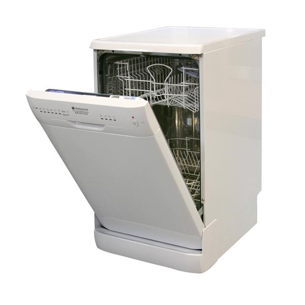 Инструкция посудомоечной машины ariston