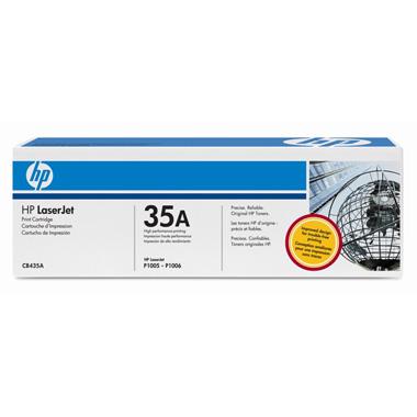Картридж для лазерного принтера HP М.Видео 3990.000