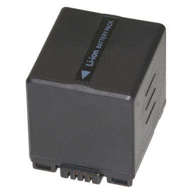 Аккумулятор для видеокамеры AcmePower М.Видео 790.000