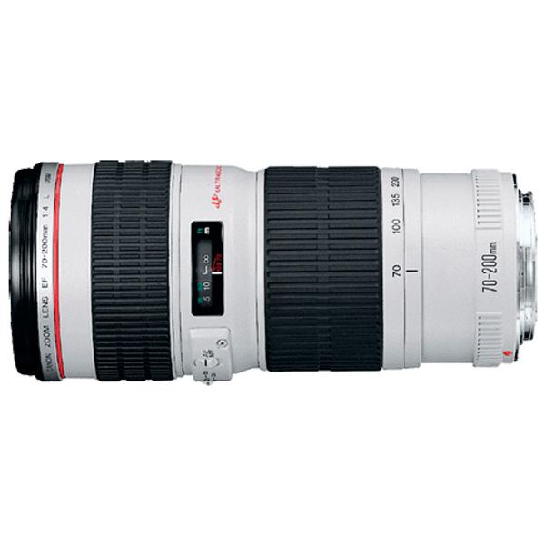 Объектив для зеркального фотоаппарата Canon М.Видео 27490.000