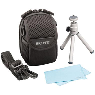 Штатив (резерв) Sony М.Видео 890.000