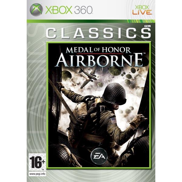 Игра для Xbox Медиа М.Видео 1190.000