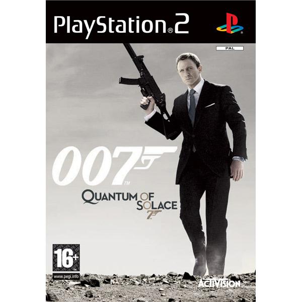 Игра для PS2 Медиа М.Видео 890.000