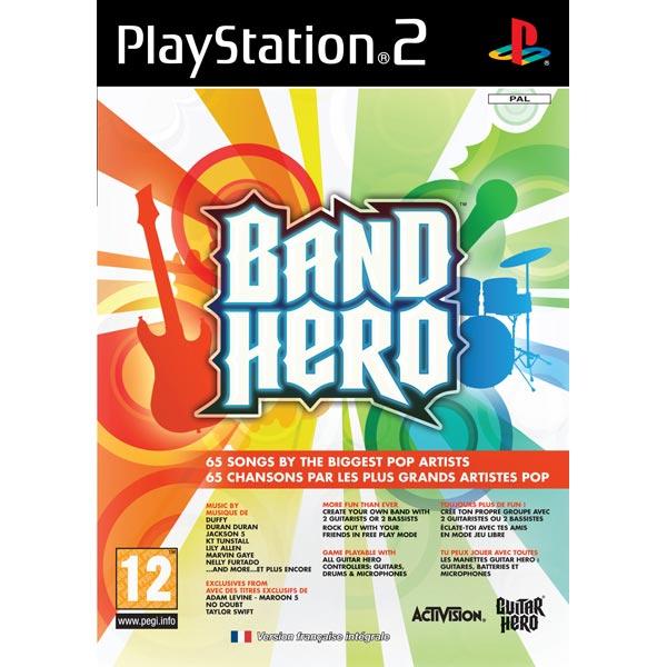 Игра для PS2 Медиа М.Видео 1790.000