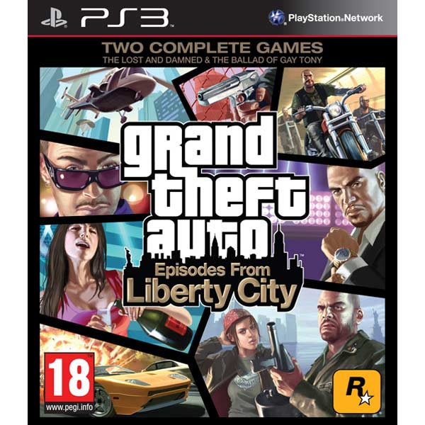 Игра для PS3 Медиа М.Видео 1390.000