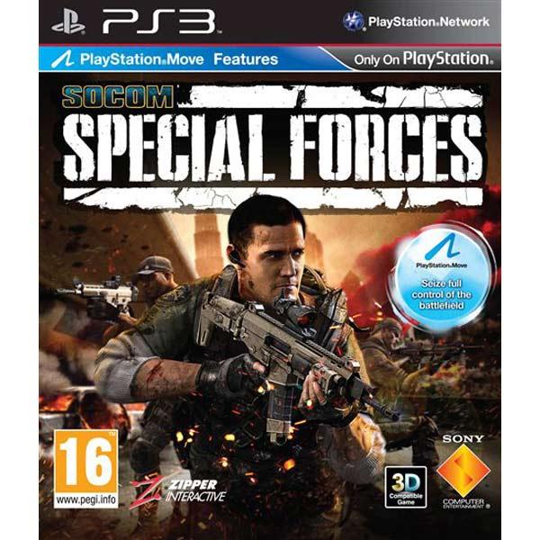 Игра для PS3 Медиа М.Видео 1590.000