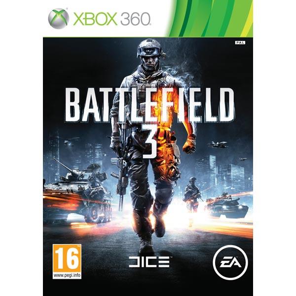 Игра для Xbox Медиа М.Видео 990.000