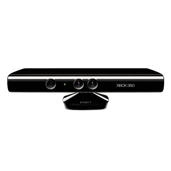 Сенсор для игровой приставки XBOX360 Microsoft М.Видео 4990.000