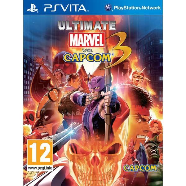 Игра для PS Vita Медиа М.Видео 1690.000