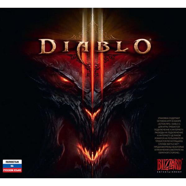 Jewel игра PC Медиа М.Видео 990.000
