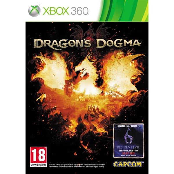 Игра для Xbox Медиа М.Видео 2490.000
