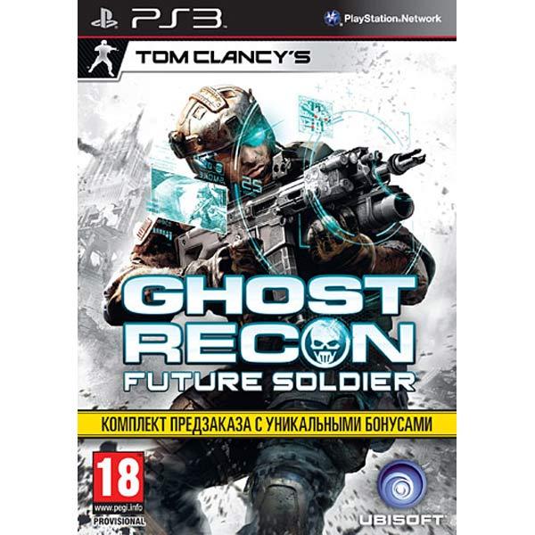 Игра для PS3 Медиа М.Видео 790.000