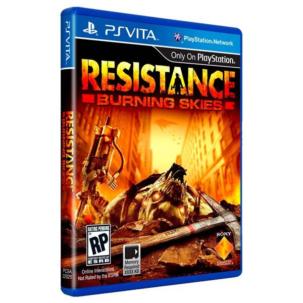 Игра для PS Vita Медиа М.Видео 890.000