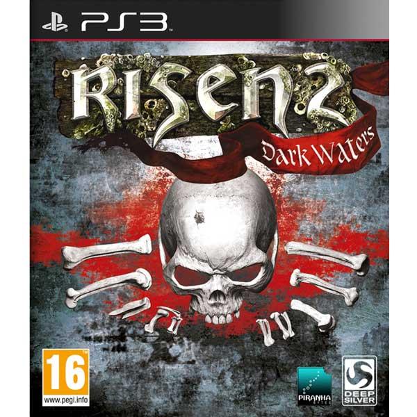 Игра для PS3 Медиа М.Видео 1490.000