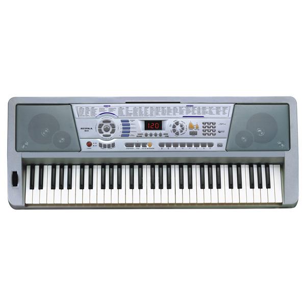 Синтезатор Supra М.Видео 4190.000