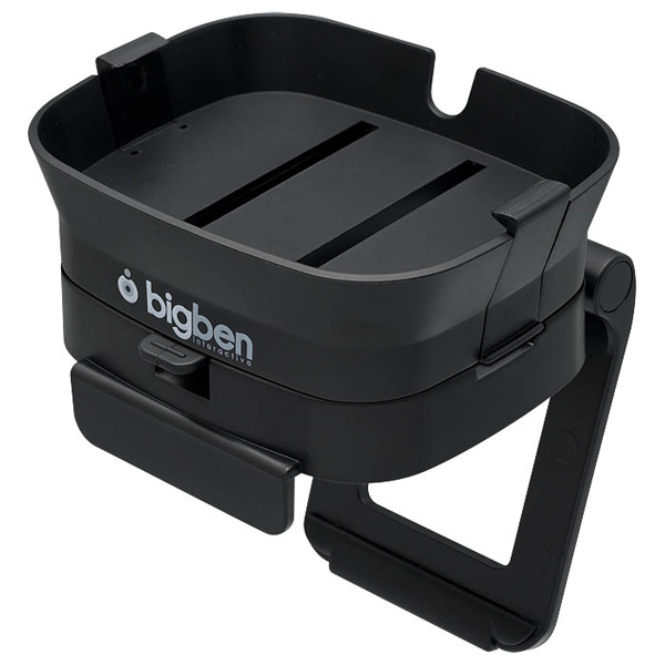 Сенсор для игровой приставки XBOX360 BigBen М.Видео 690.000