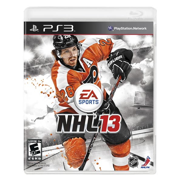 Игра для PS3 Медиа М.Видео 1190.000