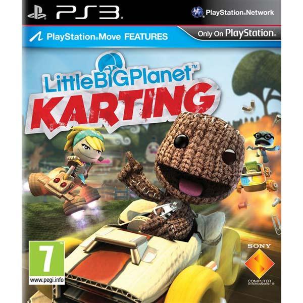 Игра для PS3 Медиа М.Видео 890.000
