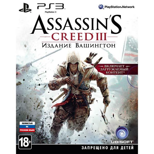 Игра для PS3 Медиа М.Видео 2590.000