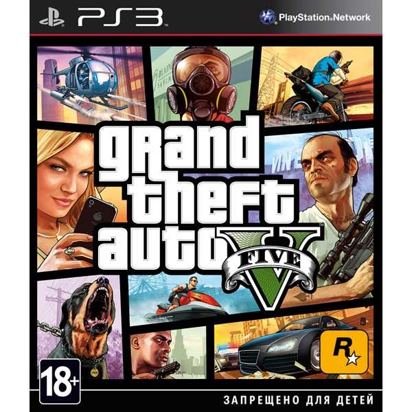 Игра для PS3 Медиа М.Видео 2790.000